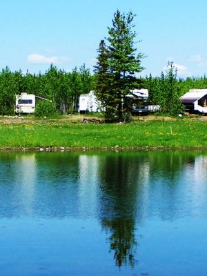 rm-campground-main-header2